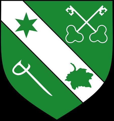 Město Újezd u Brna